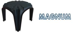 03_magnum