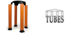 04_tubes