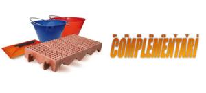 08_complementari