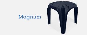 Magnum_feat_img