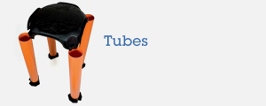 Tubes_feat_image