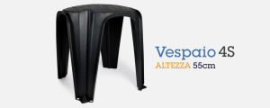 Vespaio4S - modello_tip02_55cm