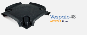 Vespaio4S - modello_tip02_8cm