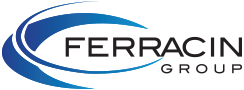Ferracin Group