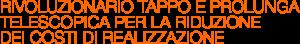 telestop_layer__0000_RIVOLUZIONARIO-TAPPO-E-prolunga--telescopica-PER-LA-RIDUZIONE-D