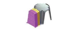 telestop_product