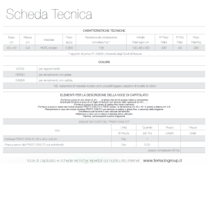techdata_prato_svelto_it