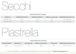 techdata_secchi_piastrella_it