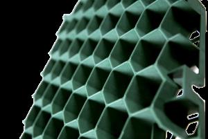 texture_sito_nuovo2X_matter